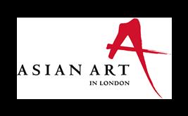 Asian Arts London