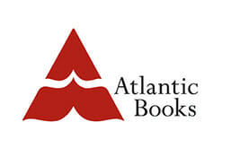 Atlantic  Books