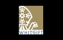Whitgift School
